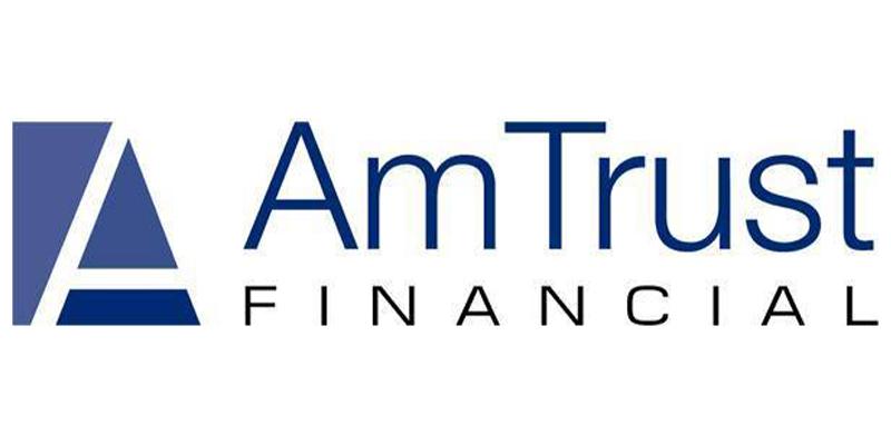 AmTrust Frinancial