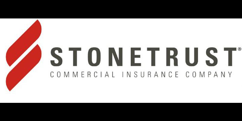 Stonetrust