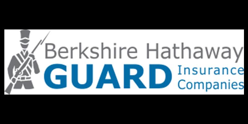 Berkshire Hathaway Guard Insurance Comapny